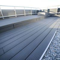 Kirkedal_terrasse_Vejle (4)