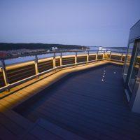 Kirkedal_terrasse_Vejle (8)