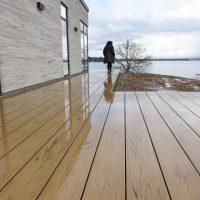 Solid Oak-Agtrupvig regnvejr-2