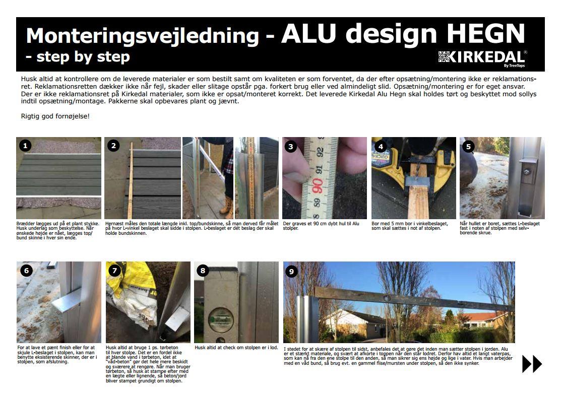 montering_alu