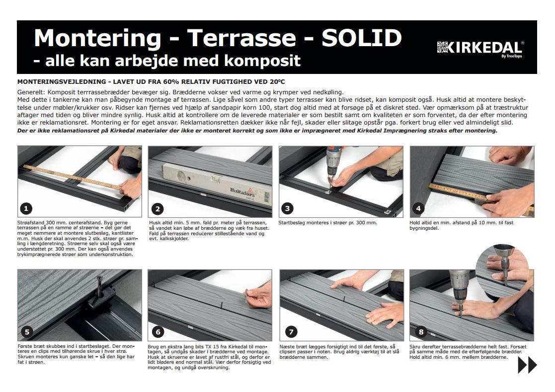 terrasse_solid