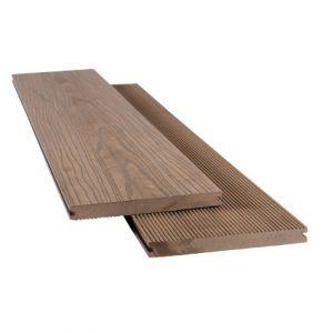 Kirkedal-Solid-wideplank-hardwood