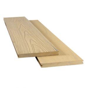 Kirkedal-Solid-wideplank-oak