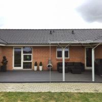 Kirkedal Komposit terrasse Holstebro15
