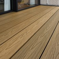 Solid Oak-3