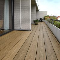 Solid Oak-4
