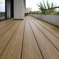 Solid Oak-5