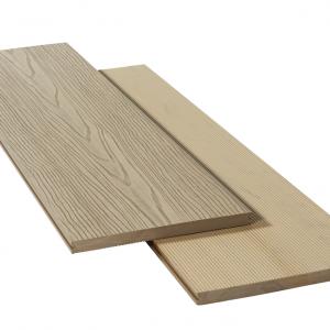 Treetops3030_hardwood