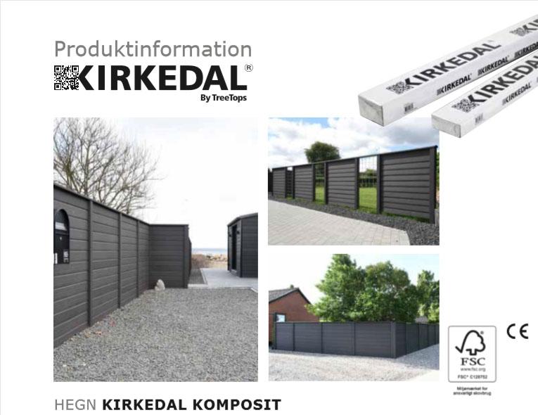 Kirkedal_Komposit_Hegn