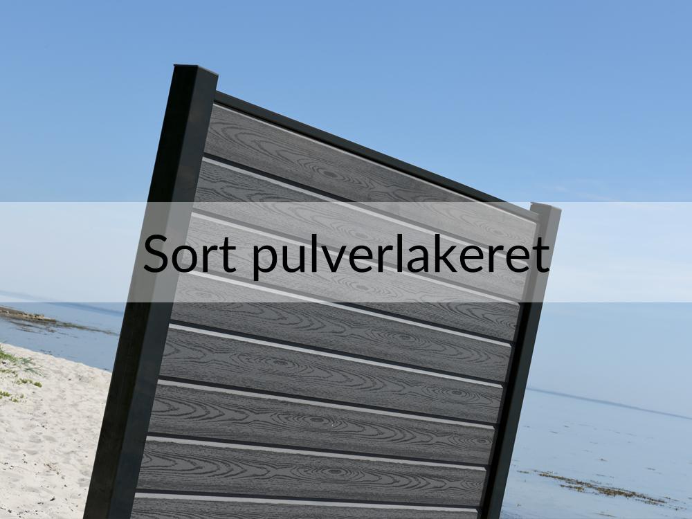 sort_pulverlakeret